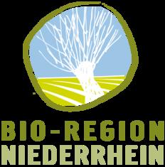 Label-Info: Bio-Region-Niederrhein