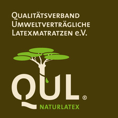 Label-Info: QUL