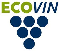 Label-Info: ECOVIN