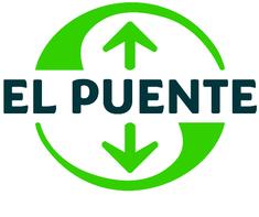 Label-Info: El Puente