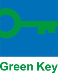 Label-Info: Green Key