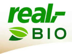 Label-Info: real,- BIO