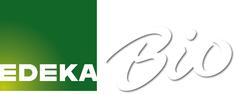 Label-Info: EDEKA Bio
