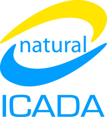 Label-Info: ICADA