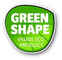green_shape_l.jpg