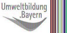 Label-Info: Umweltbildung.Bayern