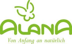 Label-Info: ALANA