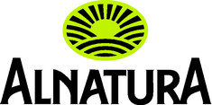 Label-Info: Alnatura