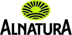 Label-Info: Alnatura