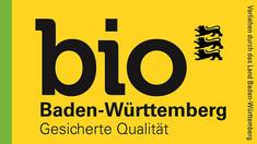 Label-Info: Bio-Zeichen Baden-Württemberg