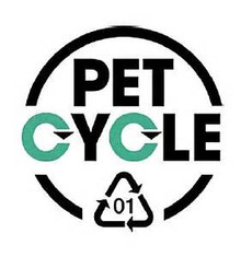 Label-Info: PETCYCLE