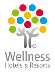 Label-Info: Wellness-Baum Wellnesshotels & Resorts
