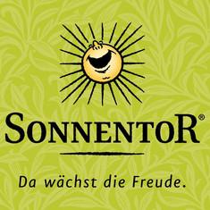 Label-Info: Sonnentor