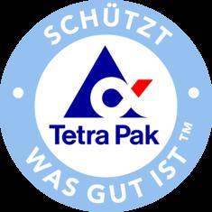 Label-Info: Tetra Pak