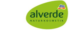 Label-Info: alverde