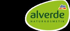 Label-Info: alverde