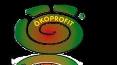 Label-Info: Ökoprofit