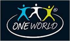 Label-Info: ONE WORLD Aldi Süd