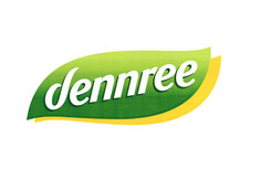 Label-Info: dennree