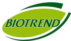 Label-Info: Biotrend