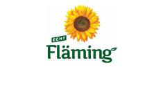 Label-Info: ECHT Fläming
