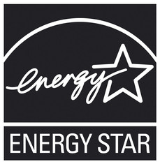 Label-Info: Energy Star