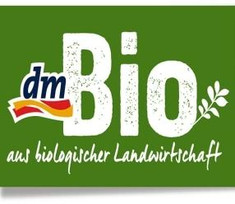 Label-Info: dmBio