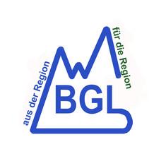 Label-Info: Das Regionalsiegel Berchtesgadener Land