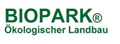 Label-Info: Biopark