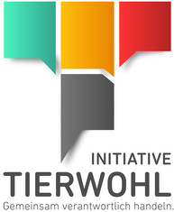 Label-Info: Initiative Tierwohl