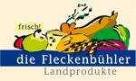 Label-Info: Fleckenbühler Landprodukte