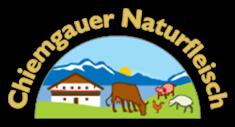 Label-Info: Chiemgauer Naturfleisch