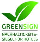 GreenSign