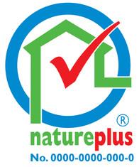 Label-Info: natureplus