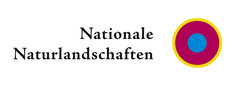 Label-Info: Partner der Nationalen Naturlandschaften