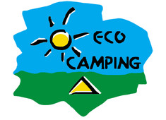 Label-Info: ECOCAMPING