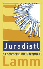 Label-Info: JURADISTL LAMM
