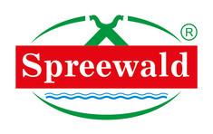 Label-Info: Regionale Dachmarke Spreewald