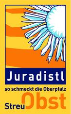 Label-Info: JURADISTL Streuobst
