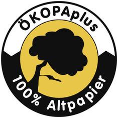 Label-Info: ÖKOPAplus