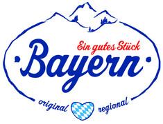 Label-Info: Ein gutes Stück Bayern