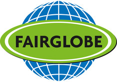 Label-Info: Fairglobe