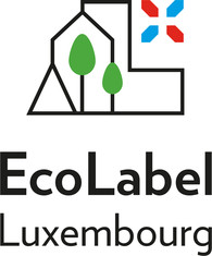 Label-Info: EcoLabel Luxembourg
