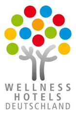 Label-Info: Wellness-Baum Wellnesshotels & Resorts