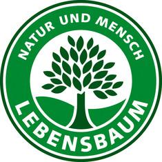 Label-Info: Lebensbaum