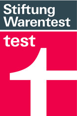 Label-Info: test
