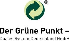 Label-Info: Der Grüne Punkt