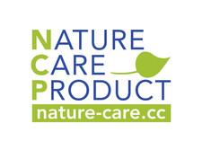 Label-Info: NCP (Nature Care Product)