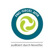 Label-Info: FNG-Siegel