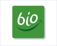 Label-Info: Bio-Smiley ALDI SÜD